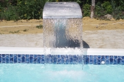 vodopad-basseyn