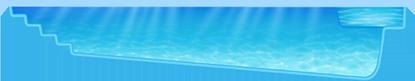 Купить бассейн Eldorado