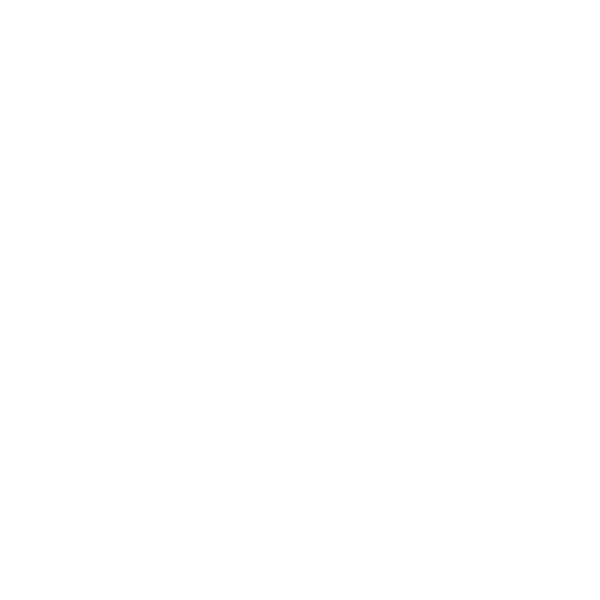 Декоративная плитка и мозайка